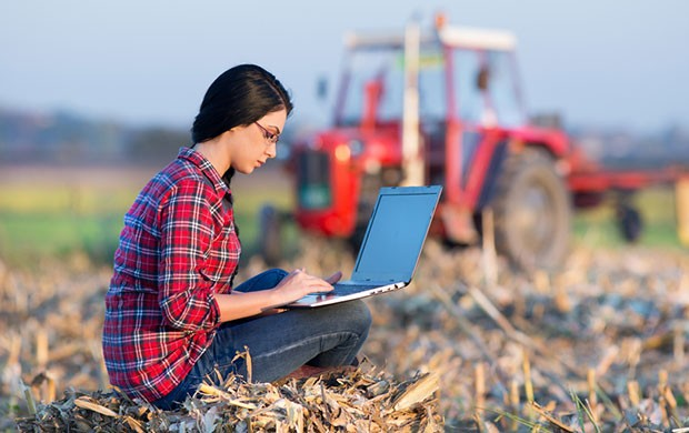 Best rural internet options 2017